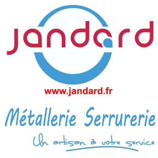 Jandard-métallerie